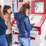 Printbox este o metodă modernă de a imprima documente. Este cea mai mare rețea globală de kiosk-uri destinate imprimării de documente în regim de autoservire, care permite tuturor să imprime...