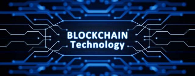 Să ții pasul cu tehnologia în industria kiosk-urilor devine din ce în ce mai dificil în fiecare zi. O inovație care a făcut furori recent în domeniul plăților este tehnologia...