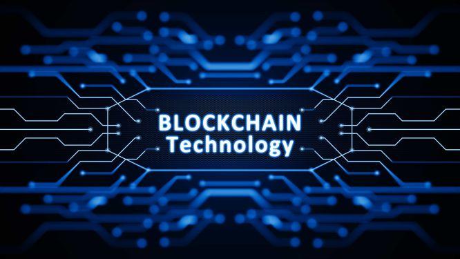 Cum ajută tehnologia blockchain kiosk-urile