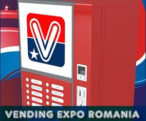 Expo 24 anunta organizarea celei de-a 6-a editii a expozitiei Vending Expo, ce se va desfasura in perioada 28 – 30 mai 2019, in cadrul complexului expozitional Romexpo Bucuresti. Pe...
