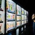 Pe piața românească de vending operează mai multe aparate față de 2016, numărul lor oficial ajungând la 95.600 de unități. Asociația Europeană de Vending a dat publicității în luna septembrie...