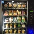 Uite un exemplu american pentru o idee de vending care poate produce bani și în România: plasarea aparatelor de vending în blocurile de locuințe. În SUA un automat plasat într-un...