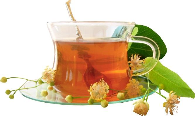 Piața globală de ceai va atinge valoarea totală de peste 73 de miliarde de dolari până în anul 2024