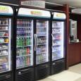 Avanti Markets Inc. – consolidându-și poziția ca furnizor principal de experiențe pe piața de retail neasistată din Statele Unite, Avanti Markets a introdus noi produse și îmbunătățiri inspirate proiectate pentru...