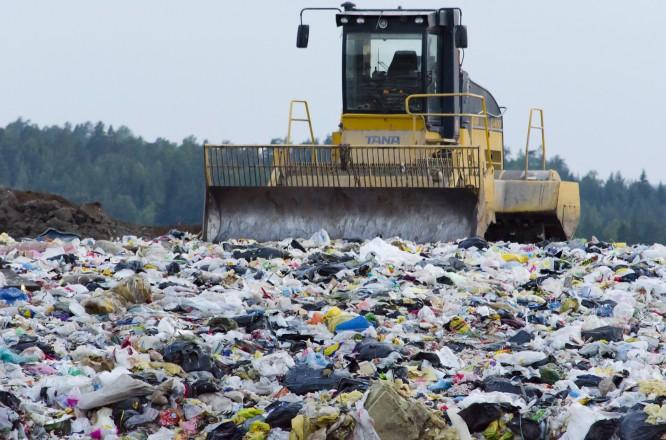 Responsabilitatea activității de mediu în companii