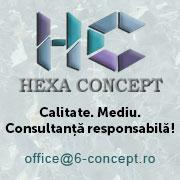 Hexa Concept