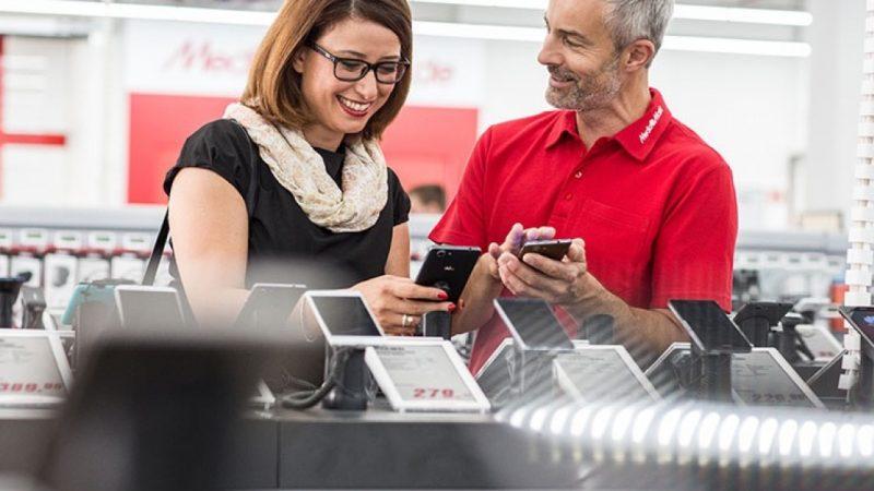 Crane Merchandising Systems lansează o platformă Media2 de ultimă generație