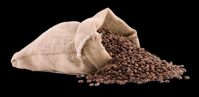 Ce e nou pe piața cafelei? (partea 1)