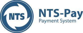 NTS Pay vă ușurează viața