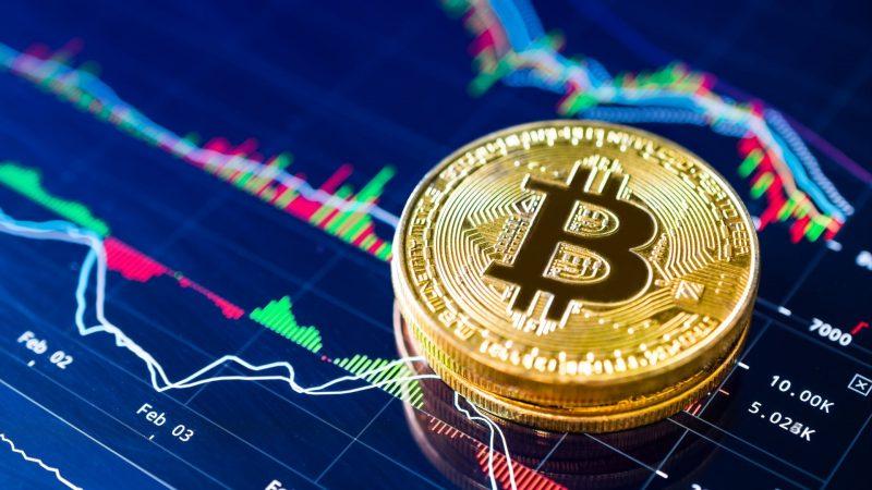 Aproape 95% din tranzacționările cu Bitcoin sunt false