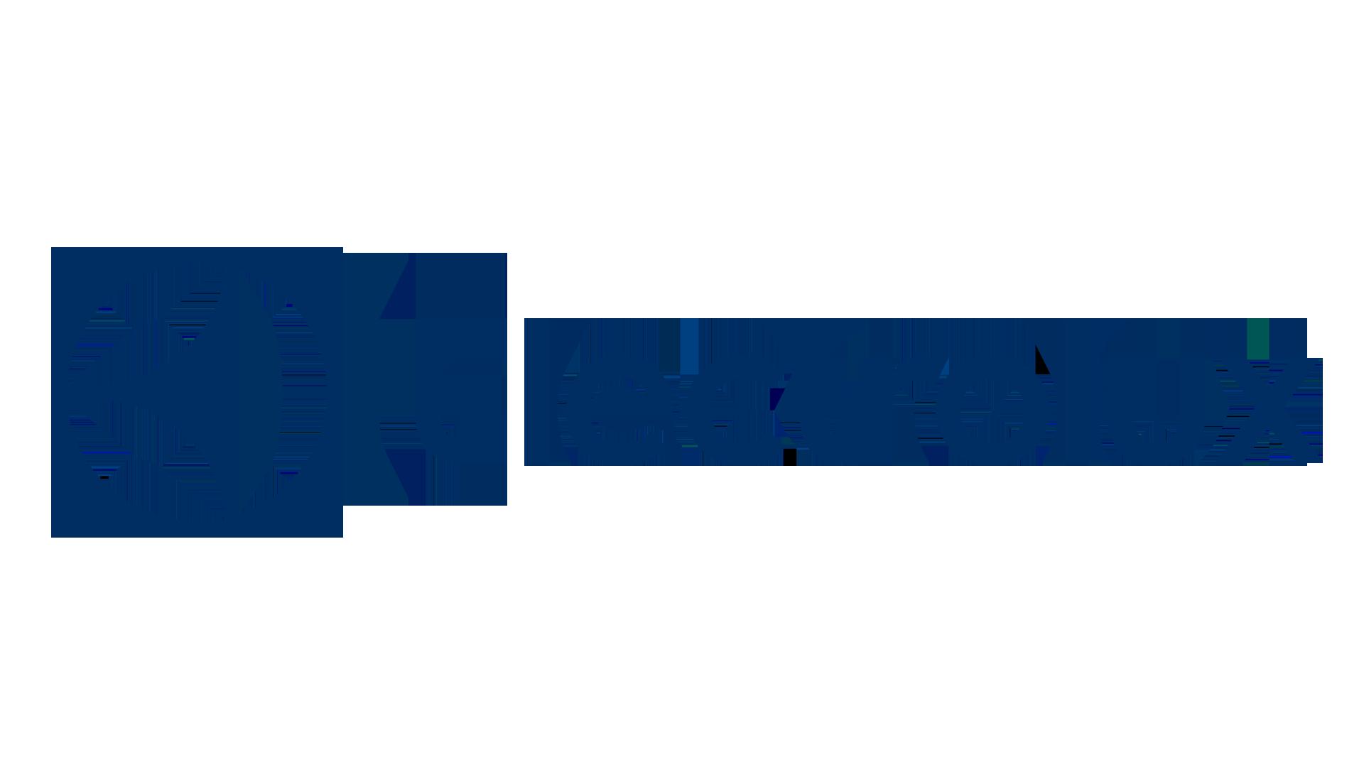 Electrolux a achiziționat UNIC S.A.S.