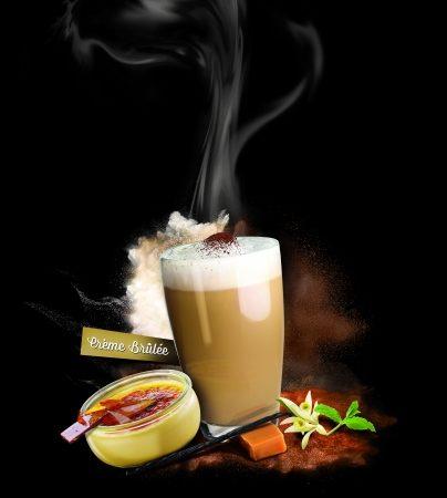 România este cea mai importantă piaţă a lui Barry Callebaut Beverages din Europa de Est