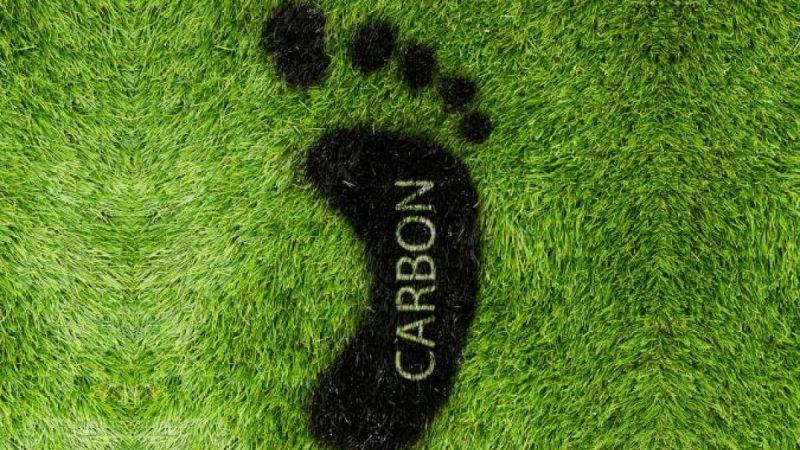 Reducerea emisiilor este soluția-cheie pentru combaterea schimbărilor climatice