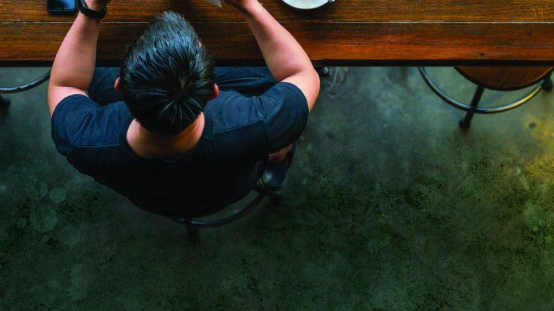Ce mai e nou pe piața cafelei (partea a 4-a) – Raportul de dezvoltare a Organizației Internaționale a Cafelei 2019
