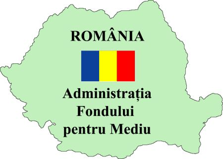Interviu cu domnul Ion Vasile, vicepreședinte ADMINISTRAȚIA FONDULUI PENTRU MEDIU (AFM)