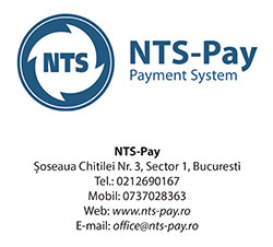 NTS-Pay