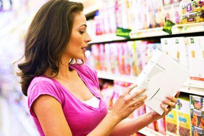 Recomandările EVA privind etichetarea alergenilor