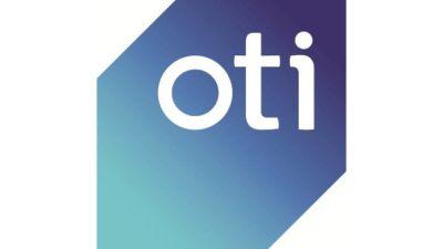 Cititoarele NFC de la OTI sunt compatibile cu Android Pay™