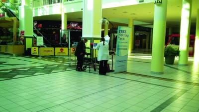 Ultimate Kiosk – o inovație necesară