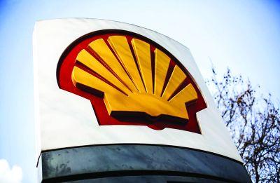Shell extinde parteneriatul cu Costa Coffee pentru încă 5 ani