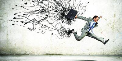 De ce afacerile cu aparate de vending sunt start-up-uri excelente