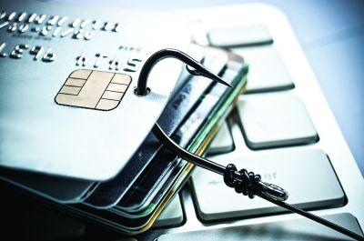 Fraudele cu carduri bagă spaima în utilizatorii de plăți non cash