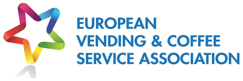 ASOCIAȚIA EUROPEANĂ DE VENDING (EVA) PUBLICĂ UN NOU RAPORT PRIVIND IMPACTUL COVID-19 ASUPRA VENDINGULUI ȘI INDUSTRIEI OCS