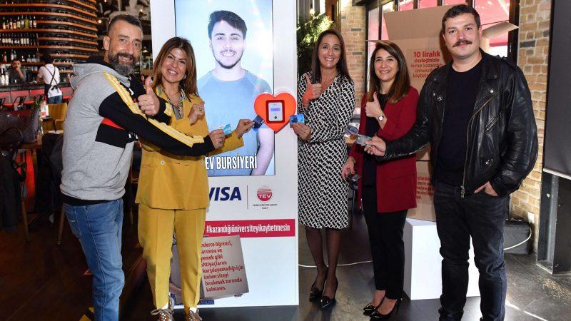 Industria de vending din Turcia se dezvoltă rapid. VENDEX TURKEY, prima expoziție a industriei de vending din Turcia va accelera dezvoltarea acestui sector.