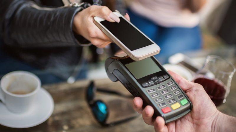Contactless sau Cashless, oricum ar fi, vendingul câștigă!
