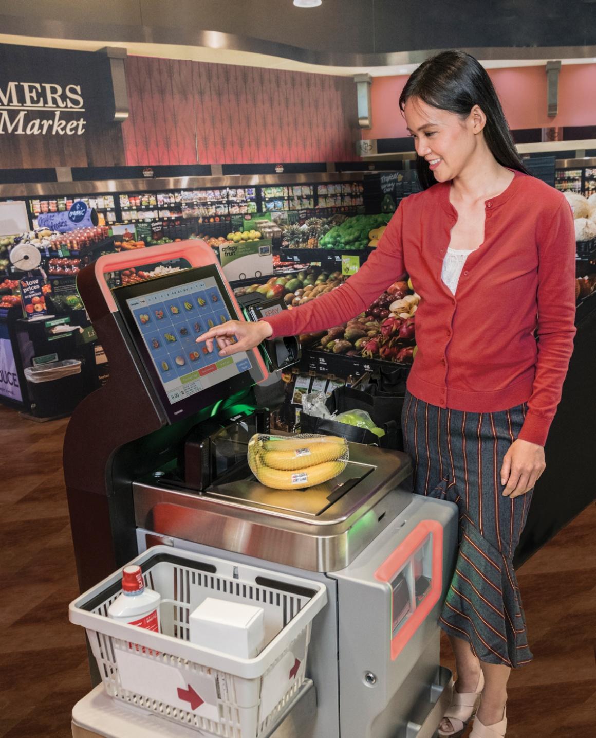 Ce așteptări au consumatorii de la automatele de vending în anul 2020