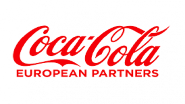 CCEP – Coca-Cola European Partners – a incheiat un nou parteneriat cu PGA