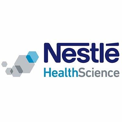 Nestlé Health va achizitiona Aimmune Therapeutics pentru $2.6 miliarde