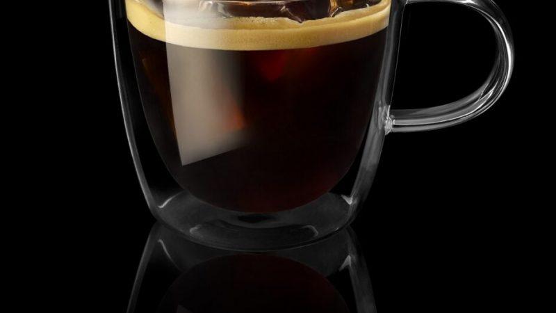 Vanzarile de bauturi reci derivate din cafea au crescut semnificativ in UK